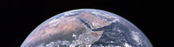 cropped-planet.jpg